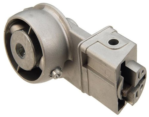 Mercedes Ignition Lock (OES Genuine Ignition Lock Housing for select Mercedes-Benz models)