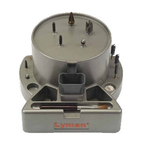 Lyman-Case-Prep-Xpress-115-Volt