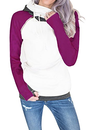 Hooded Double Pockets - 9