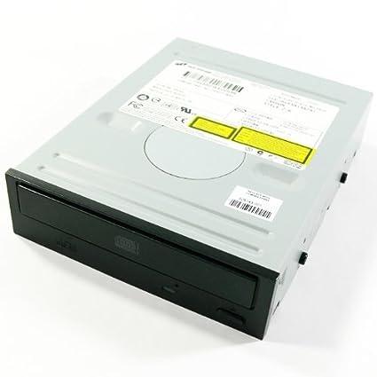LG GCE-8526B (gce-8526bb) CD-RW Laufwerk