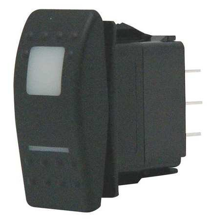 lighted-rocker-switch-spdt-4-connections