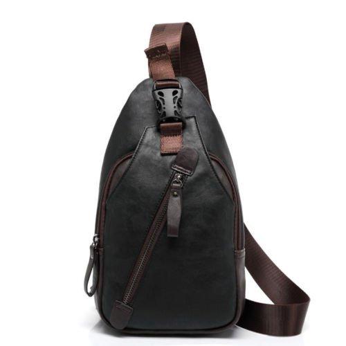 Bleecker Messenger Bag - 6