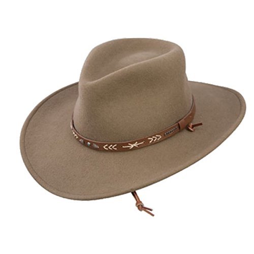 stetson-mens-santa-fe-crushable-wool-hat-x-large-brown