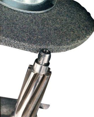 SEPTLS40504801115844 - 3M Abrasive Scotch-Brite EXL Unitized Deburring Wheels - 048011-15844