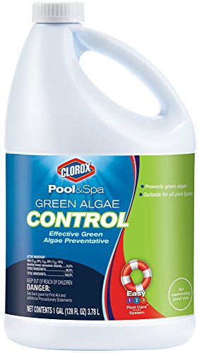clorox-poolspa-green-algae-control-1-gallon-41128clx