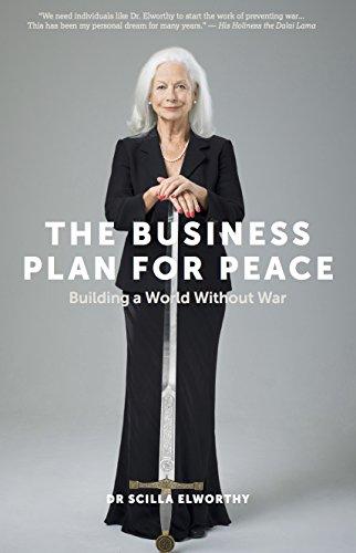 building business plan - 9