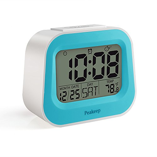 peakeep-gradually-louder-nature-and-animal-sounds-alarm-clock-with-adjustable-snooze-time-and-nightl