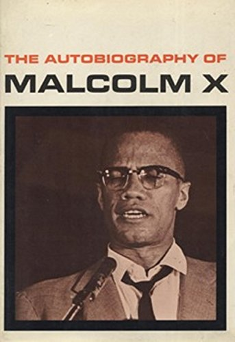 malcom x biography essay The autobiography of malcolm x essay esl creative writing games i don't wanna study for history or do this research paper discovering the hero within myself essay meritnation dashboard muckraking three landmark articles essays about education.