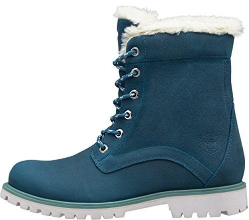 High Boots Marion Helly Rise Hansen Celestial Women's Hiking Jade 506 Blue W Nimbus tCtw0qI