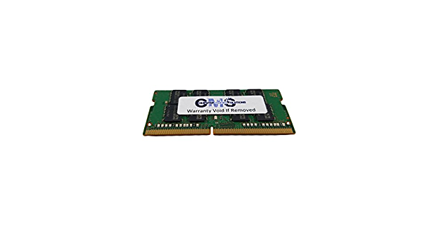 16gb 1x16gb Memory Ram Compatible With Acer Aspire A715 72g 72zr A715 72g 79r9 A715 72g 73y5 A715 71g 7588 By Cms C107 At Amazon Com