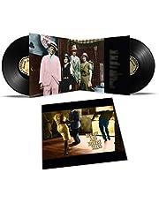Rough And Rowdy Ways (Vinyl)