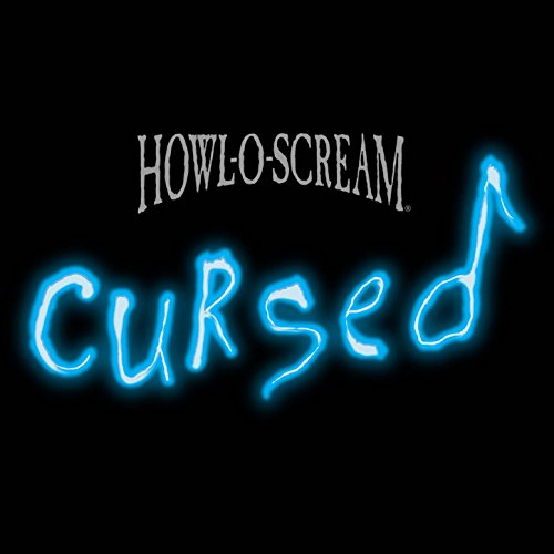 cursed-feel-the-darkness-rise-music-from-howl-o-scream-at-busch-gardens-seaworld