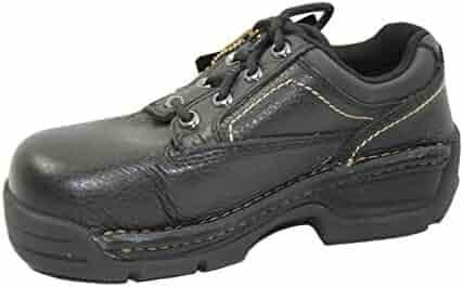cbd371ea5cbc3 Shopping Steel Toe - Industrial & Construction - Shoes - Uniforms ...