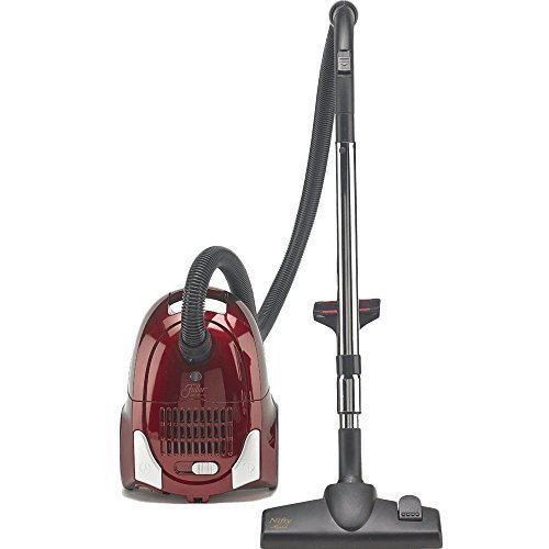 Fuller Brush Nifty Maid Canister Vacuum by Fuller Brush Vacuums by Fuller Brush