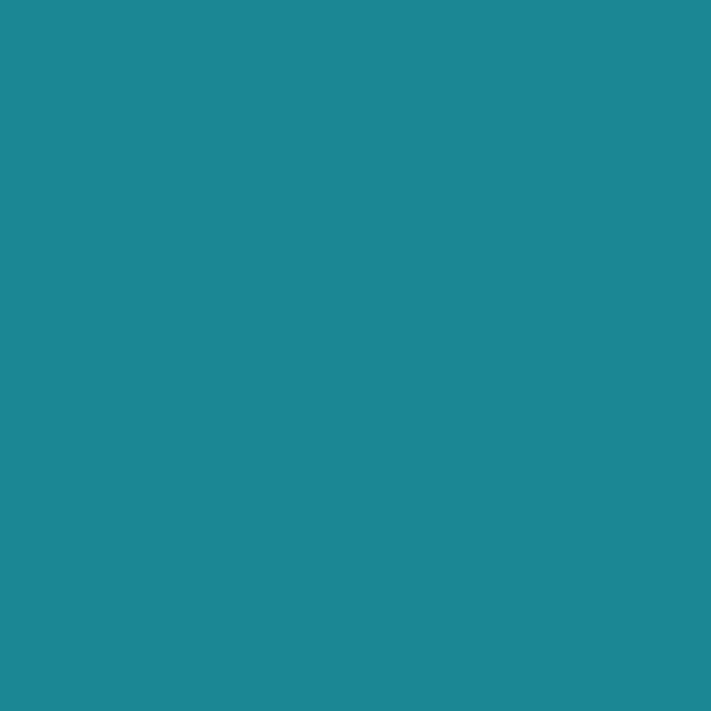 PrintYourHome Fliesenaufkleber für Küche und und und Bad   einfarbig weiß matt   Fliesenfolie für 20x20cm Fliesen   152 Stück   Klebefliesen günstig in 1A Qualität B0725XNWBZ Fliesenaufkleber c80c3c