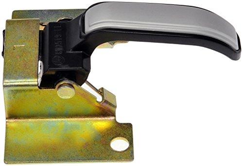 Dorman 77723 HELP! Driver Side Front Interior Door Handle ()