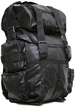 Jackets 4 Bikes Waterproof Leather Luggage