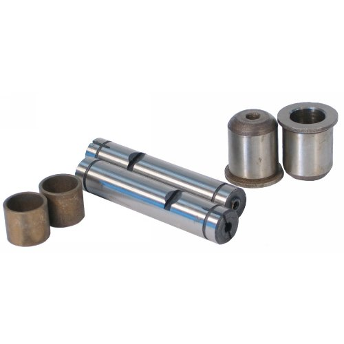 Rare Parts RP30427 King Pin Set