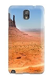 OAHhylZ7998qPaKV Faddish Desert Rocks Case Cover For Galaxy Note 3 by supermalls