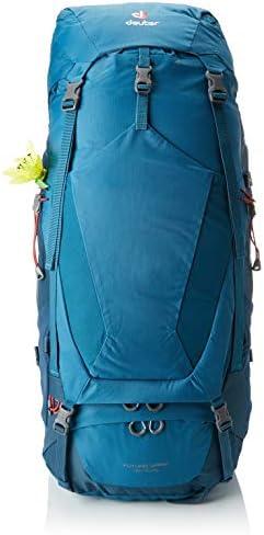 Deuter Futura Vario 45 10 SL Hiking Backpack