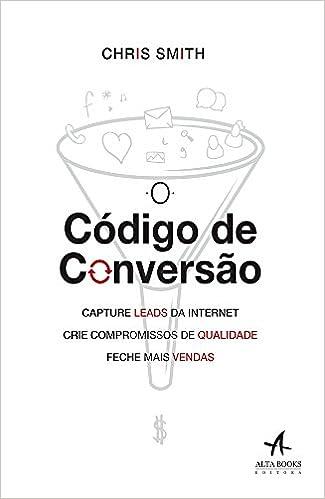 O Código de Conversão
