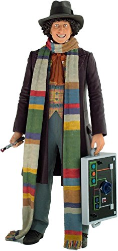classic doctor who tom baker - 8