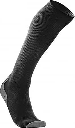 2XU Women's Recovery Compression Socks