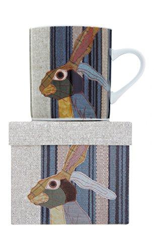 magpie-beasties-big-mug-series-with-gift-box-mr-hare