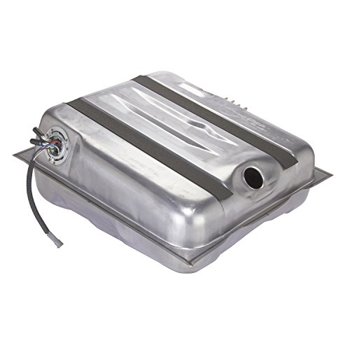 Spectra Premium CR8EFI Classic Injection Fuel Tank