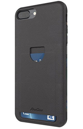 iPhone Wallet ProCase Protective Holder
