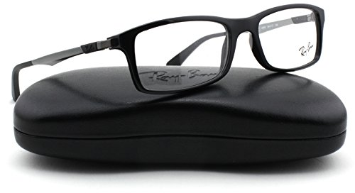 Discount Ray Ban Eyeglasses - 6