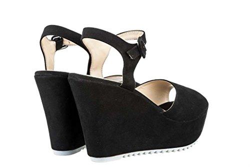 Zapatos verano sandalias de vestir para mujer Ripa shoes made in Italy - 31-2020