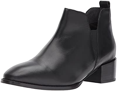 Seychelles Women's Offstage Ankle Boot