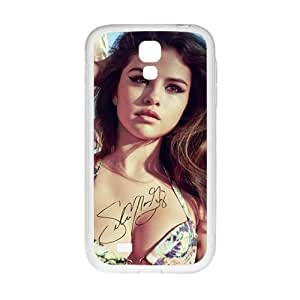 Personality sexy girl Cell Phone Case for Samsung Galaxy S4 by icecream design