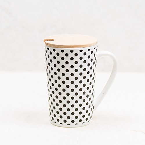 ankit-black-polka-dots-16-oz-mug-funny-novelty-fun-gifts-for-mom-co-worker-girl-her-wife-gf-girl-fri