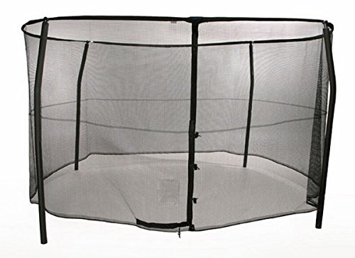 15-G4-Enclosure-System-for-Trampoline