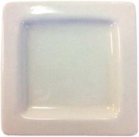 アロマランプLアイビー用 天面精油皿