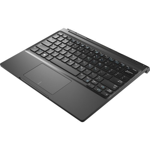 Dell Latitude 7285生産性キーボード – k17 m B074WPSB2R