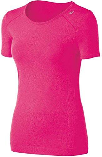 asics-womens-asx-seamless-short-sleeve-top-magenta-heather-large