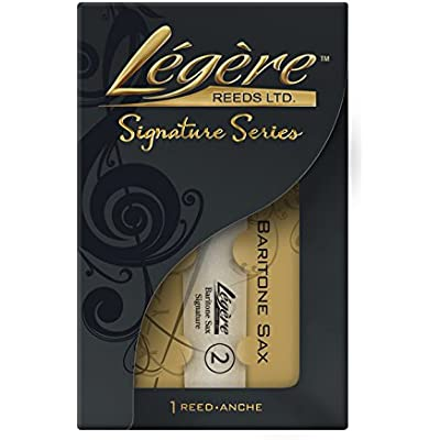 legere-bsg325-signature-series-eb