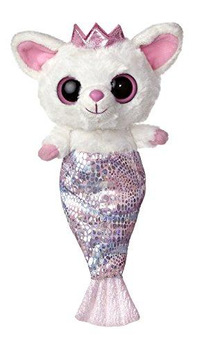 aurora-world-yoohoo-and-friends-pammee-princess-mermaid-plush