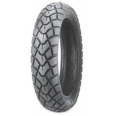 Kenda K761 Dual Sport Radial Tire - 130/90R10 4333045802