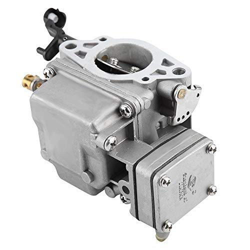 Aramox 63V-14301-00 Carburetor Carb Motorbike Parts for sale  Delivered anywhere in Canada