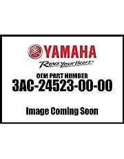 Yamaha 3AC-24523-00-00 VALVE PACKING; 3AC245230000, 3AC-24523-00-00, 4WM-24523-00-00, 3AJ-24523-00-00,