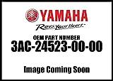 Yamaha 3AC-24523-00-00 VALVE