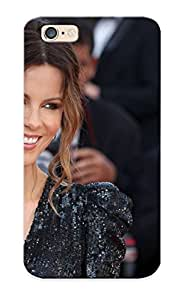 Eatcooment High-end Case Cover Protector For Iphone 6(kate Beckinsale)