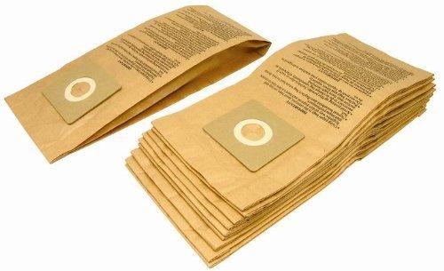 Bolsas de polvo para aspiradoras de la serie LG Slimax TVU55 ...