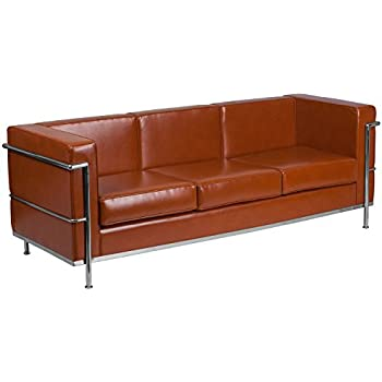 Amazon.com: Muebles de flash Hercules Series Contemporáneo ...