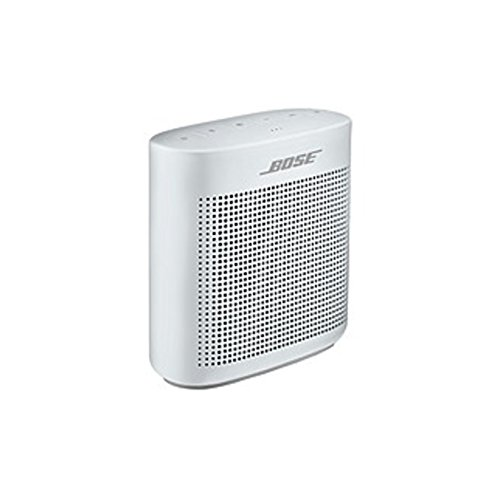 Bose Portable Speaker Battery - 6