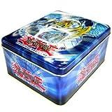 : 2007 Yu-Gi-Oh! Collectible Tin - Rainbow Dragon